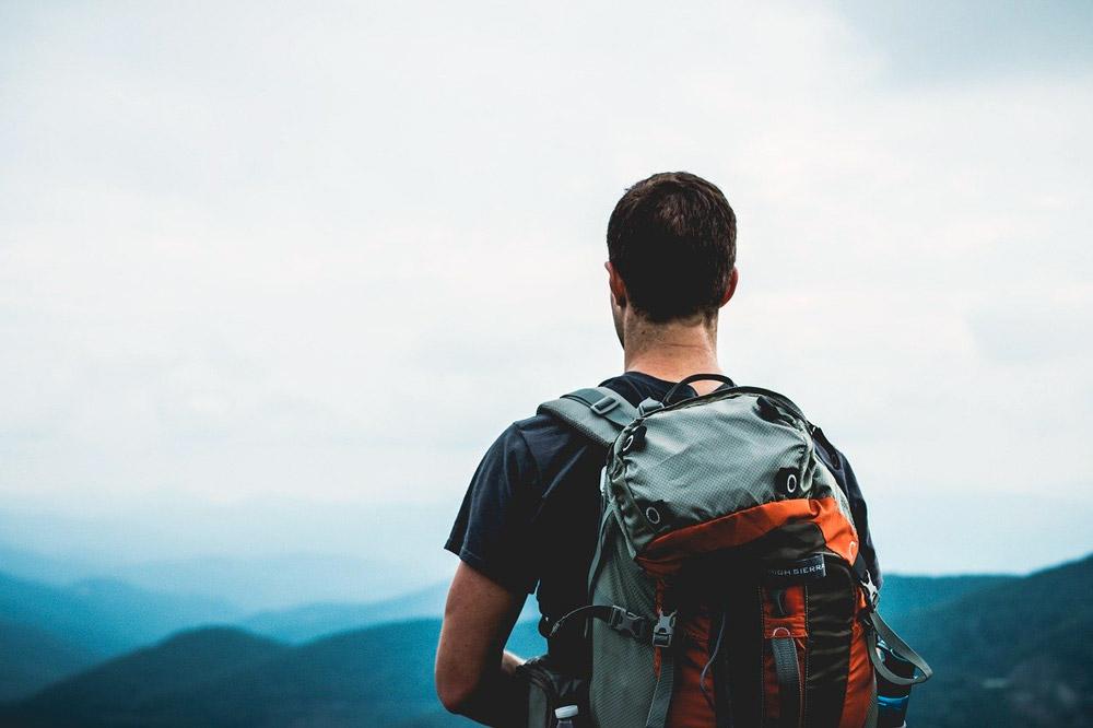 Consejos para viajar con poco dinero