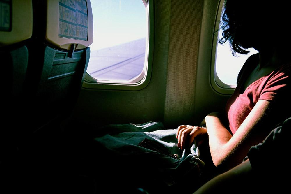 Diez consejos para encontrar un vuelo barato