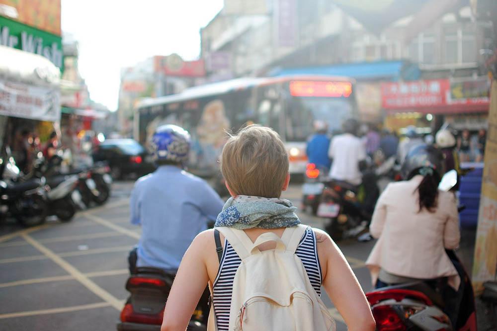 Eligiendo bien una agencia de viajes
