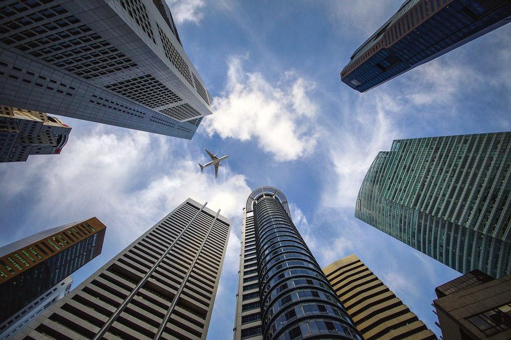 Importancia de los vuelos chárter para el turismo, negocios y eventos