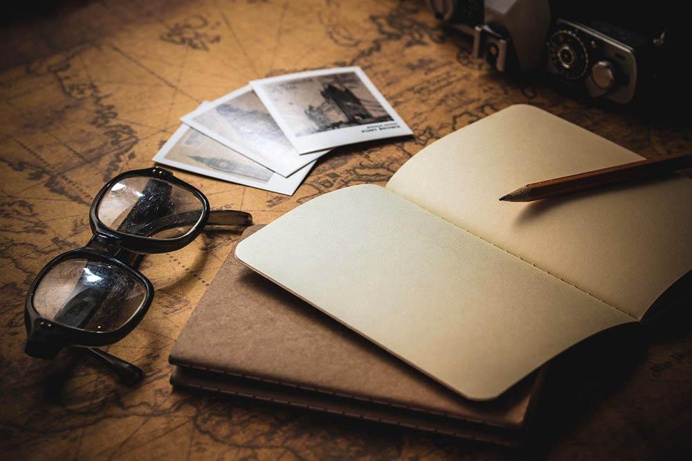 Trucos y consejos para ahorrar durante un viaje