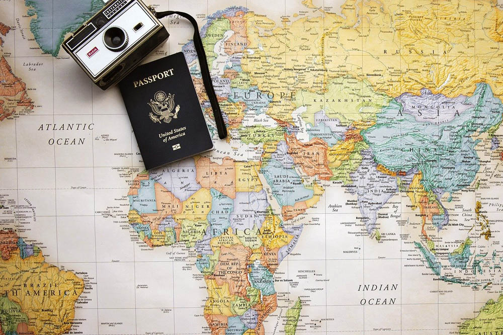 Ventajas y desventajas de los paquetes turísticos en vuelos