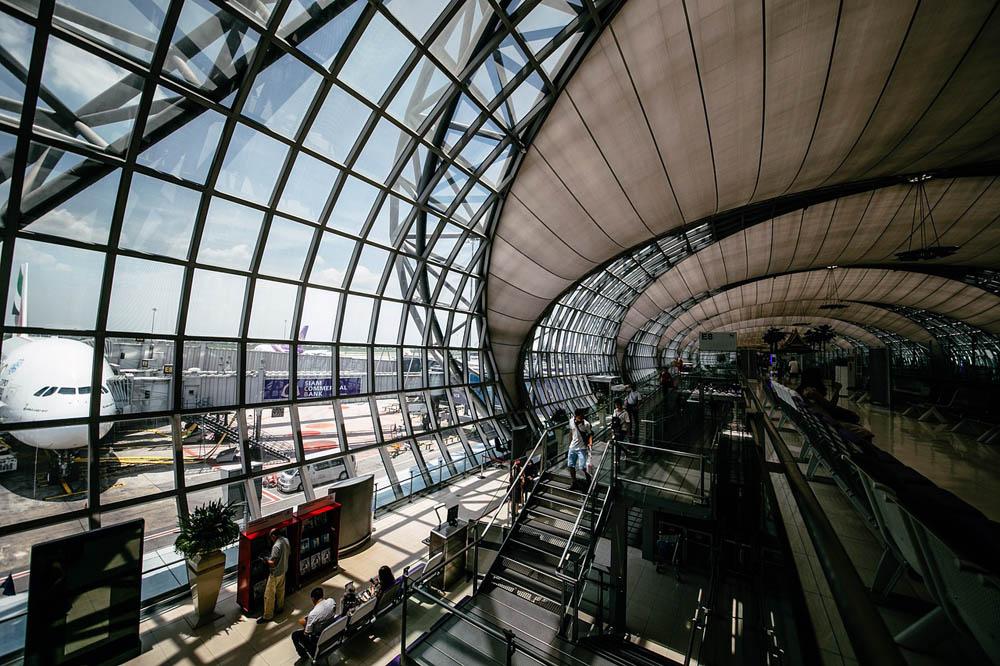 La IATA solicita a los gobiernos a implementar protocolos Covid-19 de la OACI