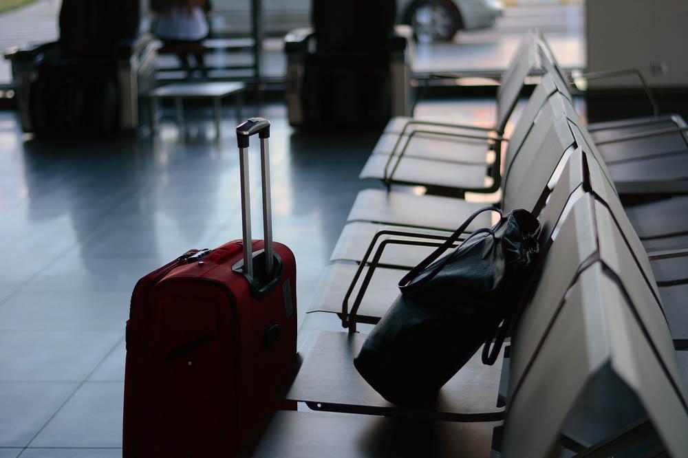 Entérate de las nuevas reglas de higiene en los vuelos de avión