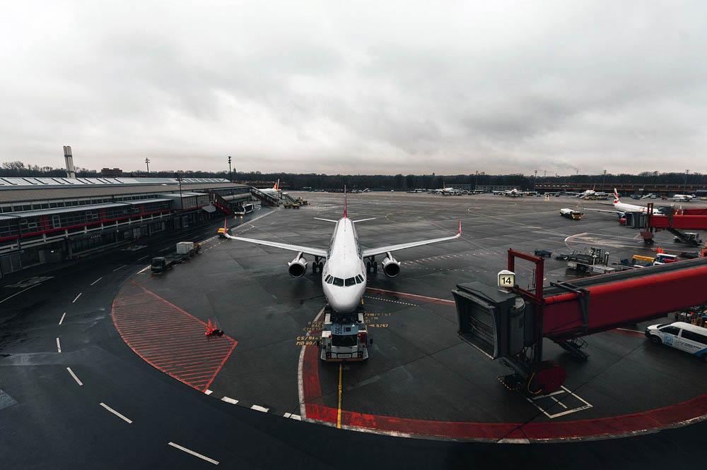 Entérate aquí: recomendaciones de IATA para vuelos en medio del Covid-19